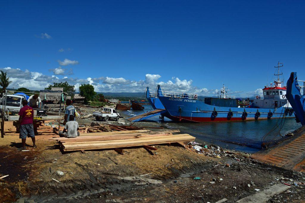 Transpacific 2016, Honiara, Solomon Islands, Photo by Alficionado