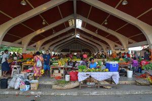 Transpacific 2016, Port Vila, Vanuatu, Photo by Alficionado