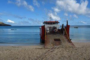 Transpacific 2016, Nadi, Fiji, Photo by Alficionado