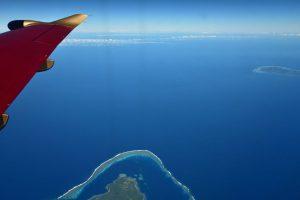Transpacific 2016, Nuku'alofa, Tonga, Photo by Alficionado