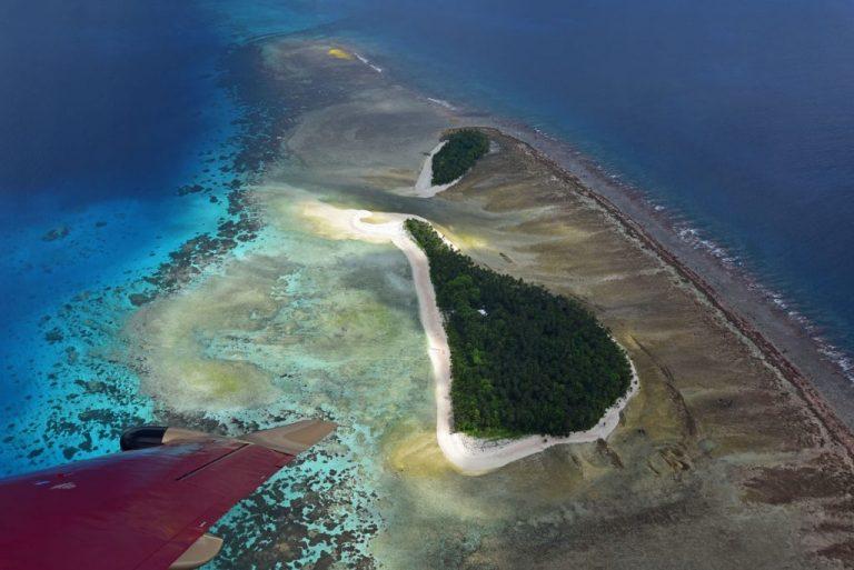 Transpacific 2016, Funafuti, Tuvalu, Photo by Alficionado