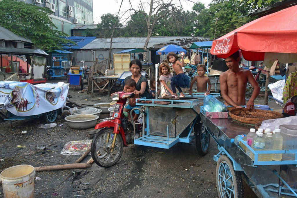 Transpacific 2016, Phnom Penh, Cambodia, Photo by Alficionado