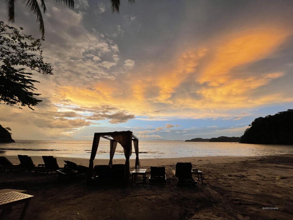 Transamerica 2021 | Peninsula Papagayo | Liberia | Costa Rica | Central America