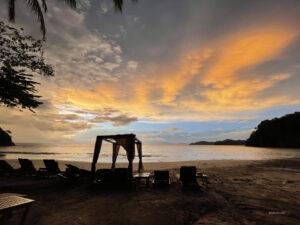 Transamerica 2021   Peninsula Papagayo   Liberia   Costa Rica   Central America