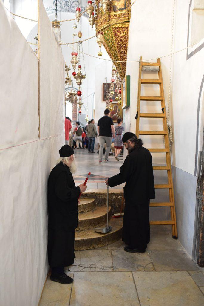 Transafrica 2018   Bethlehem   Jericho   dead sea   vibrant city Tel Aviv